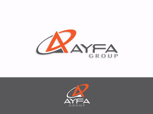 Ayfa2