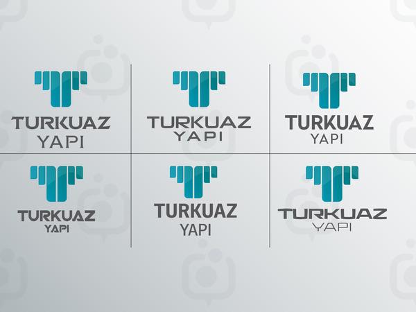 Turkuaz font
