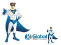 Proje#30027 - Elektronik Logo ve Maskot Tasarımı  -thumbnail #185