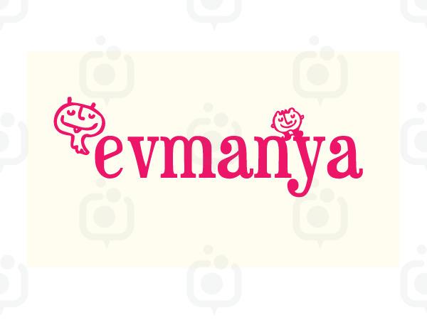 Evmanya03 01