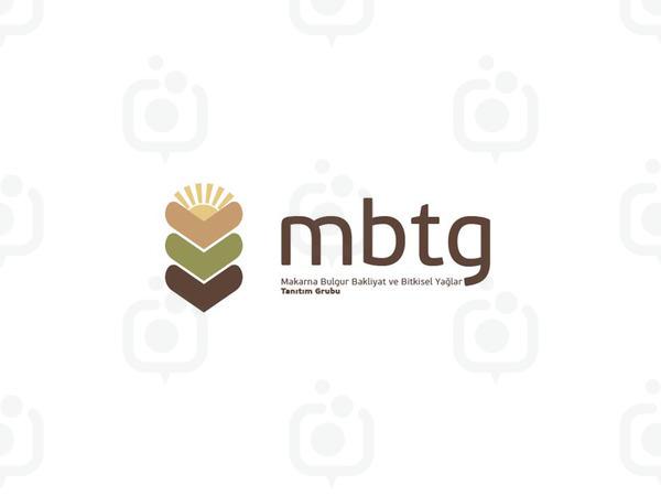 Mbtg 04