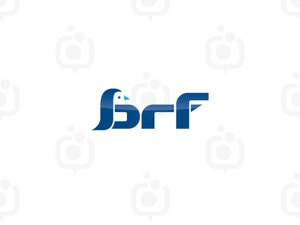 Brf 02