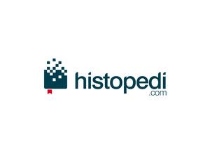 Histopedi