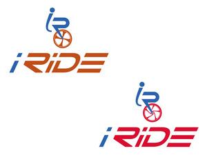 Iride11
