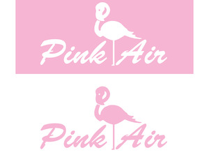 Pink air 2