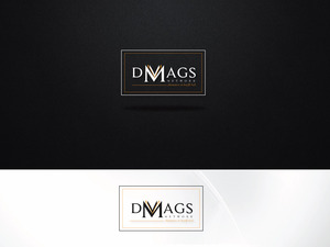 Dmags