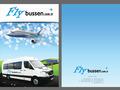 Proje#30401 - Lojistik / Taşımacılık / Nakliyat Katalog Tasarımı  -thumbnail #11