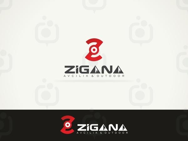 Zigana