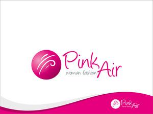 Pinkairthb01