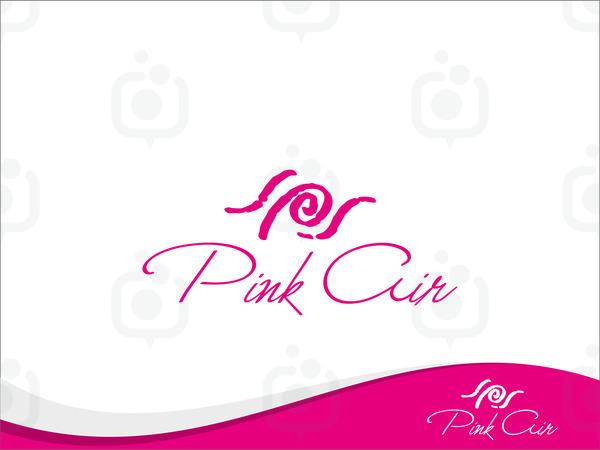 Pinkairthb02