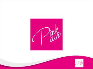 Pinkairthb03