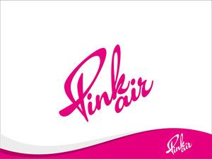 Pinkairthb04