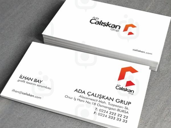 Caliskan 2