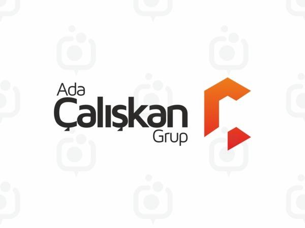 Caliskan 1