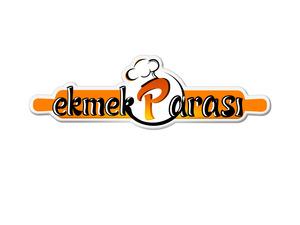 Ekmek parasi logo
