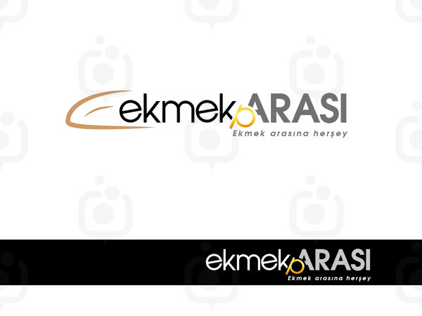 Ekmek parasi logo01