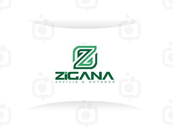 Zigana2