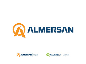 Almersans 01