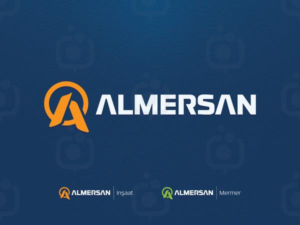 Almersans 02