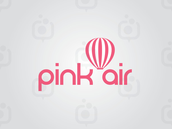 Pinklogo2