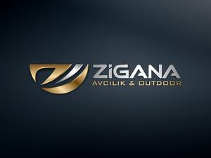 Zigana logo