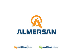 Almersans2 01