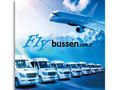 Proje#30401 - Lojistik / Taşımacılık / Nakliyat Katalog Tasarımı  -thumbnail #22