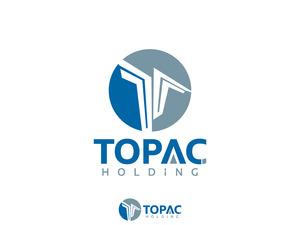 Topac4