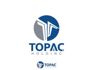 Topac5