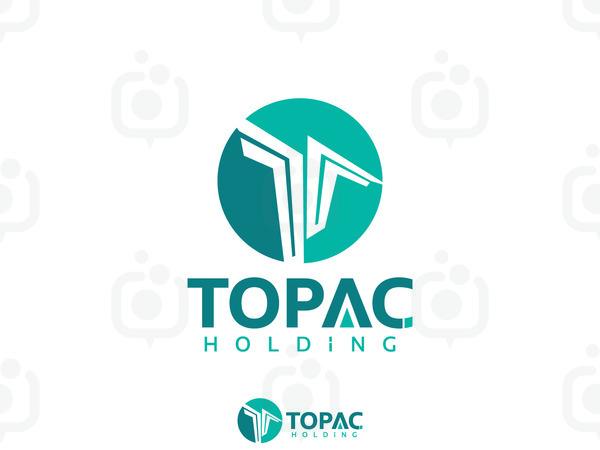 Topac6