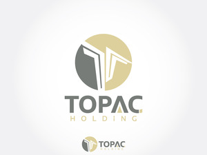 Topac7