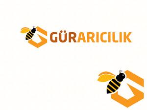 Guraricilik 2
