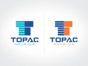 Topac holding 01