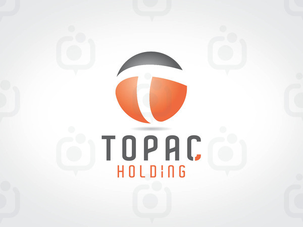 Topac holding 02