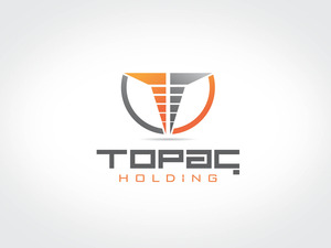 Topac holding 03
