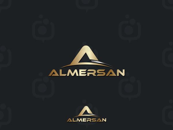 Almersan
