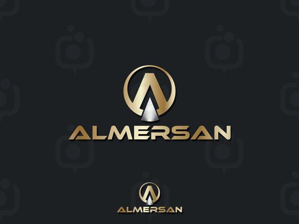 Almersan2