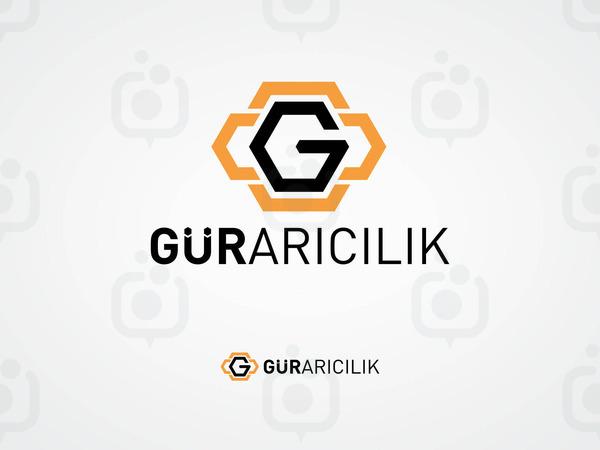 Gur aricilik 02