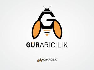 Gur aricilik 03