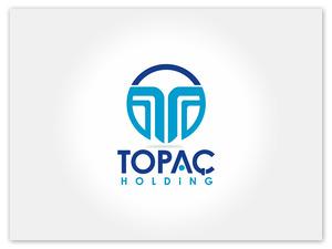 Topac 01