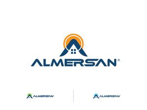 Almersan v2 01