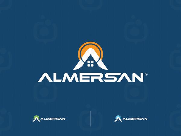 Almersan v2 02