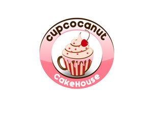 Cupcoconut logo2