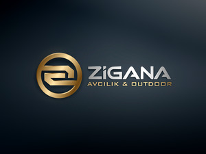 Zigana logo 3