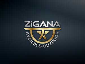 Zigana logo 4