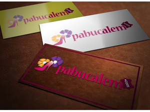 Pabucalem2