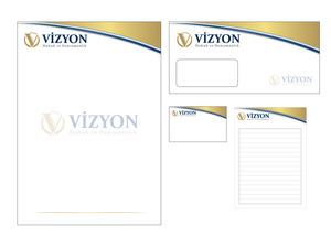 Vizyon1