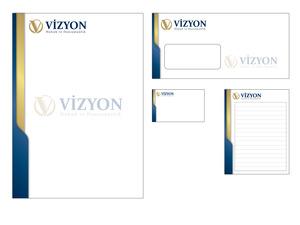 Vizyon3