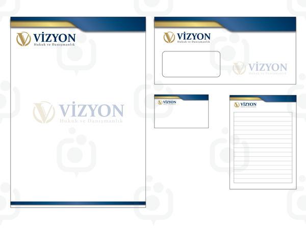 Vizyon4