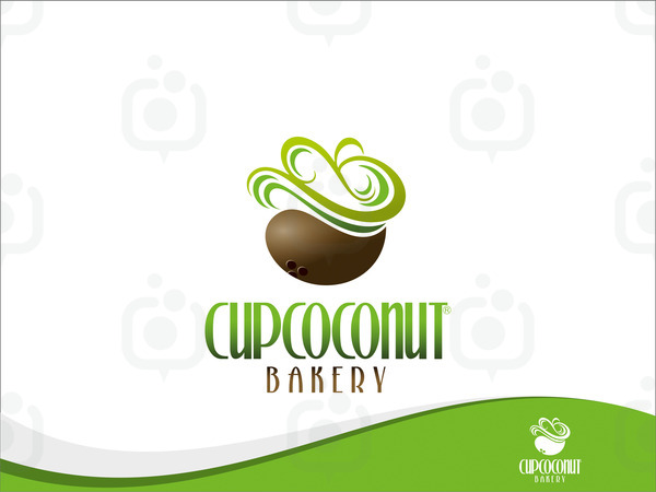 Cupcoconutthb04